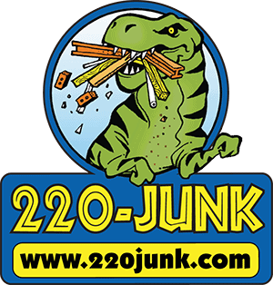 220-JUNK 2018 Ltd Icon