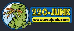 220 Junk 2018 Ltd.